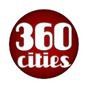 logo 360Cities